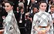 """Netizen nức nở khen Phạm Băng Băng: """"Nữ hoàng đã thật sự phản đòn"""""""