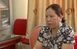 Hàng trăm người ở Hà Nội mất hơn 70 tỷ đồng vì sập bẫy lừa xin việc