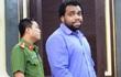 Thầy giáo ngoại quốc lĩnh 17 năm tù vì buôn ma túy ở Việt Nam