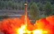 Các nước lên án vụ phóng tên lửa tầm ngắn mới nhất của Triều Tiên