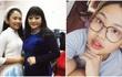 Sau 4 năm nổi tiếng, cuộc sống của cô bé Phương Mỹ Chi giờ đây thay đổi quá nhiều
