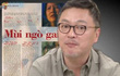 """Sau 11 năm, diễn viên """"Train to Busan"""" bất ngờ tiết lộ việc không được đài trả tiền làm phim """"Mùi ngò gai"""""""
