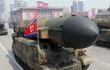 Hàn Quốc thận trọng khi Triều Tiên đề xuất tạm ngừng thử hạt nhân