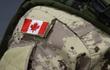 Lính bắn tỉa Canada gây kinh ngạc, bắn chết tay súng IS từ khoảng cách 3,45km