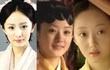 Mỹ nhân 'Tân Hồng lâu mộng': Nữ phụ thành sao, nữ chính chìm nghỉm