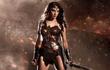 Transformer, Wonder Woman, Spiderman... chúng ta sẽ chẳng bao giờ được xem chúng nếu không có mùa hè