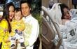 HOT: Xuân Mai hạ sinh con trai thứ 2 tại Mỹ