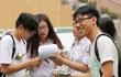 Những sự cố hi hữu trong kỳ thi THPT quốc gia 2017