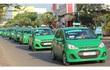 'Chiến tranh' giữa taxi truyền thống và Uber, Grab từ góc nhìn của một tài xế Mai Linh