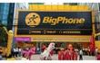 BigPhone của Thế Giới Di Động đặt mục tiêu 100.000 USD/tháng, chưa có iPhone, iPad
