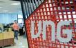VNG tính phát hành cổ phiếu riêng lẻ trước khi IPO ở sàn Nasdaq?