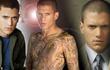 """Wentworth Miller - Chàng trai """"Michael Scofield"""" năm ấy chúng ta cùng theo đuổi"""