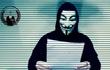 Anonymous tuyên bố NASA sắp đưa ra một công bố quan trọng về sự sống ngoài hành tinh