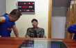 Vụ án rúng động Trung Quốc: Nghịch tử giết chết cha mẹ vì xin tiền không được, hạ sát 17 hàng xóm để che giấu tội ác