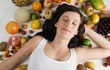 6 lý do nên uống vitamin E và cách uống vitamin E đúng cách