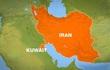 Kuwait bất ngờ trục xuất 15 nhà ngoại giao Iran