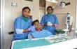 Đến bệnh viện nhổ răng, chàng trai khiến bác sĩ sốc nặng khi lấy ra thứ này