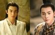 Vũ Văn Nguyệt vs. Nguyên Lăng: Người cưới gái đẹp, kẻ mãi không thoát kiếp ế!