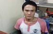 Đồng Nai: Giật dây chuyền rồi dùng kim tiêm dọa người dân