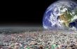 Cảnh báo: Số rác nhựa con người thải ra đã ngang ngửa 1 tỉ con voi cỡ bự