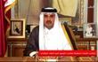 Quốc Vương Qatar bất ngờ kêu gọi đối thoại với các nước Ả-rập