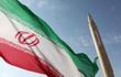 Iran tuyên bố sản xuất tên lửa mới bất chấp căng thẳng với Mỹ