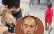 """Gánh chịu nỗi đau mất vợ, tài tử Nhật Ichikawa Ebizo sống cảnh vất vả """"gà trống nuôi con"""""""