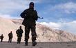 Ấn Độ xây các cơ sở hạ tầng quân sự giáp biên giới Trung Quốc
