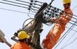 Bộ Công Thương phê duyệt khung giá bán buôn điện của EVN
