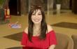 Hầu hết thông tin về ca sĩ Thanh Lan trên mạng đều là bịa đặt