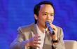 Ông Trịnh Văn Quyết đăng ký mua thêm 20 triệu cổ phiếu FLC