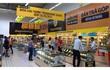 Thế giới Di động là nhà bán lẻ lớn nhất Việt Nam, nhưng FPT Shop mới là chuỗi kinh doanh hiệu quả nhất
