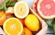 Cơ thể nôn nao và mệt mỏi: Ăn gì để lấy lại năng lượng ngay tức thì?