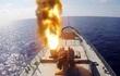 Hải quân Nga nhận hơn 60 tên lửa hành trình Kalibr