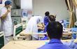 Khởi tố điều tra vụ án hàng chục bệnh nhi mắc sùi mào gà ở Hưng Yên