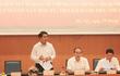 Hà Nội giảm hơn 140 phó, trưởng phòng cấp sở