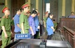 Cặp tình nhân cầm đầu đường dây cung cấp thuốc lắc ở Sài Gòn