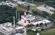 Nhật Bản thừa plutoni để sản xuất hơn 5.000 vũ khí hạt nhân