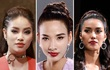 Xưng hô 'lệch vai' với bậc đàn chị, dàn HLV The Face gây tranh cãi về văn hóa ứng xử