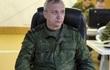 Tướng Nga đề cập tới hòa giải các bên tham chiến tại Syria