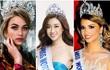 Để đăng quang Miss World 2017, Đỗ Mỹ Linh phải 'hạ' bằng được những đối thủ này