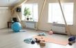 Ngay ở nhà bạn cũng có thể tập được 7 bài hiệu quả không kém đến phòng tập