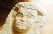 Các nhà khảo cổ lại phát hiện thêm 3 lăng mộ có tuổi đời hơn 2.000 năm tại Ai Cập