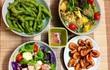 Chế độ dinh dưỡng giúp trẻ phát triển chiều cao trong 1000 ngày đầu đời