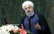 Nếu Mỹ 'xé thỏa thuận', Iran chỉ cần 5 ngày để khôi phục chương trình hạt nhân