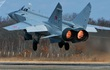 MiG-41 mới của Nga có khả năng bay trong không gian