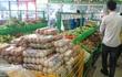 Chỉ thay đổi nhỏ trong cách bán thịt, doanh thu các cửa hàng Bách Hóa Xanh đã tăng tới 70%