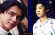 Lâm Khánh Chi chính thức lên tiếng về việc bị cho là từng yêu Đan Trường