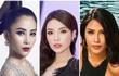 Mỹ nhân nào sẽ đại diện Việt Nam thi đấu tại 'Hoa hậu Hoàn vũ 2017'?