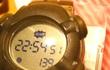 Công ty đồng hồ tại Thụy Sĩ đề xuất cách tính thời gian hoàn toàn mới chỉ để bán một cái đồng hồ
